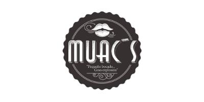 MUACS