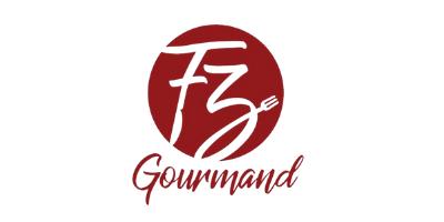 FZ GOURMAND
