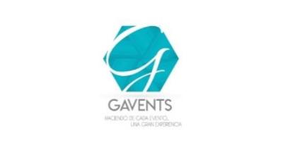GAVENTS