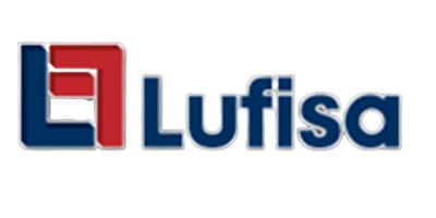 LUFIST