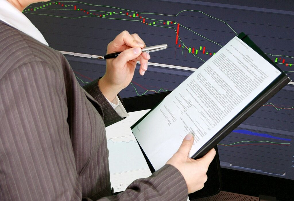 financial, control, work